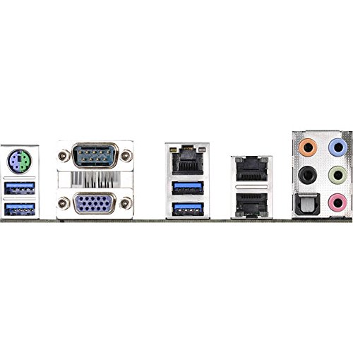 ASRock EP2C612 WS SSI EEB Dual-CPU LGA2011-3 Motherboard