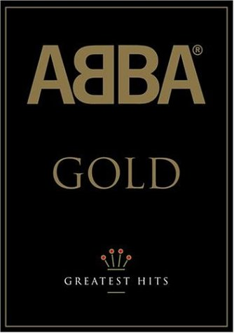 Abba Gold - Greatest Hits -