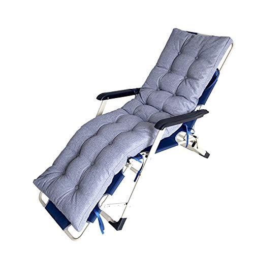 Silla de poliéster y algodón Cojín Cojines for sillas de ...