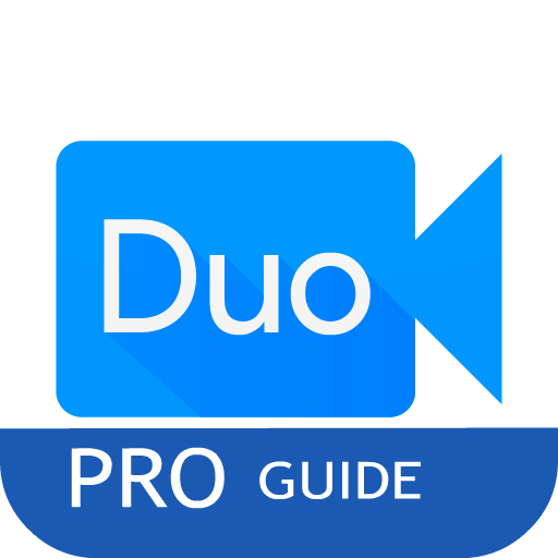 guide-for-google-duo