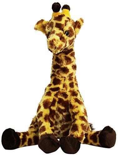 Ty Classic Hightops - Giraffe 14