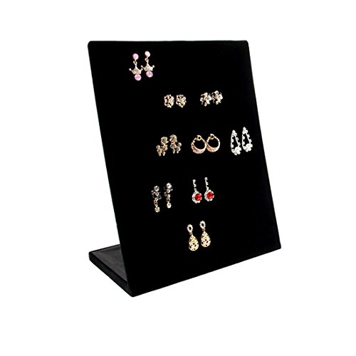 earring types - 7