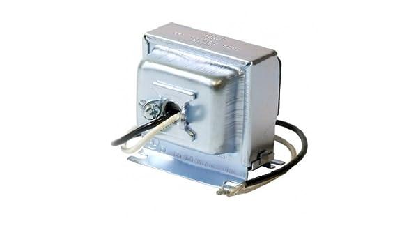 UEi Test Instruments UET105 Control Transformer