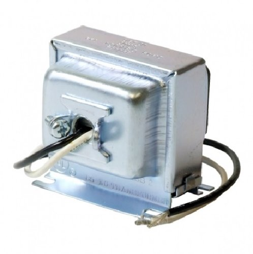 UEi Test Instruments UET10A Ringer Transformer by UEi Test Instruments (Image #1)