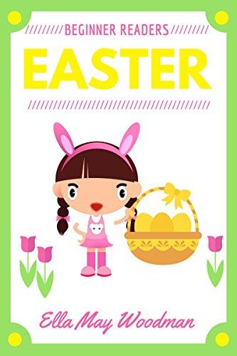 easter-for-beginner-readers-seasonal-emergent-readers-book-5