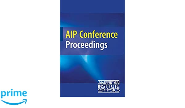 Eleventh Mexican Symposium on Medical Physics (AIP Conference