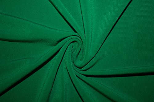 ity-solid-2-way-stretch-knit-polyester-lycra-spandex-apparel-craft-dance-dress-fabric-56-58-wide-by-