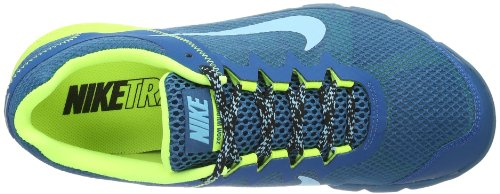Slate Shoes Slate Running 400 Zoom Grey Sail Ashen Wildhorse s Men Ashen NIKE fRWHO8F8