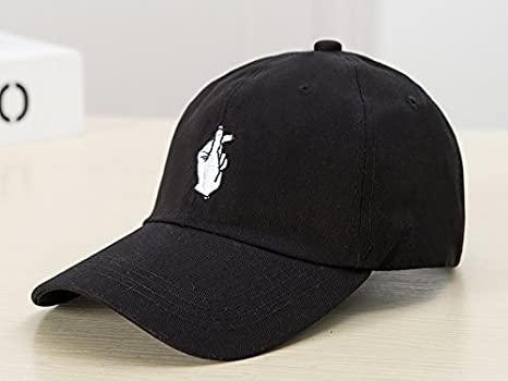 Imixshop Donald Trump Make America Great Again President Campaign Hat Baseball Cap