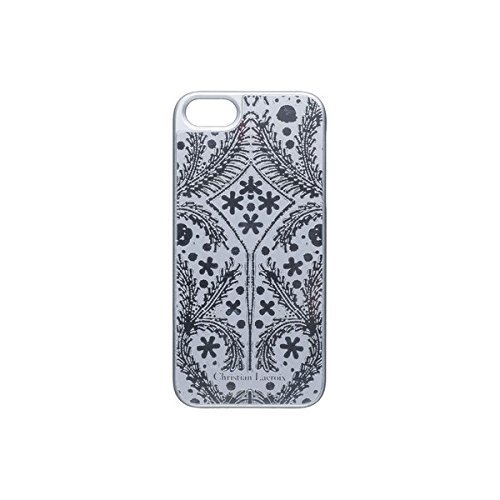 christian-lacroix-case-cover-for-iphone-6-retail-packaging-silver