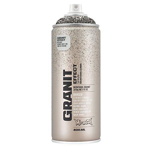 montana-effect-granit-grey