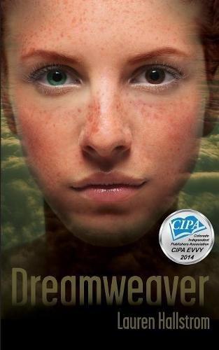Dreamweaver PDF