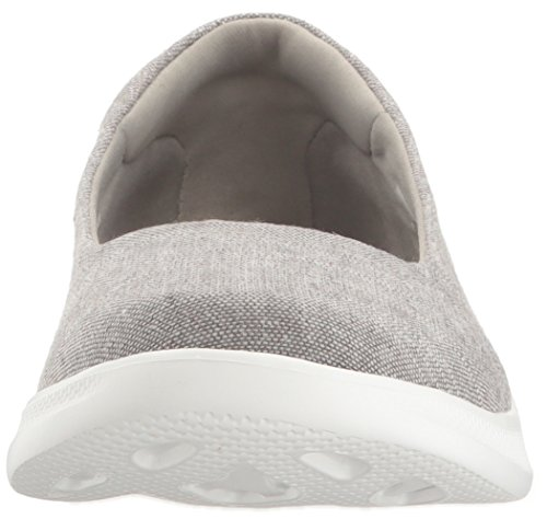 Skechers 14474/GRY n 35 UK 2 USA 5