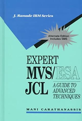 ibm manual jcl