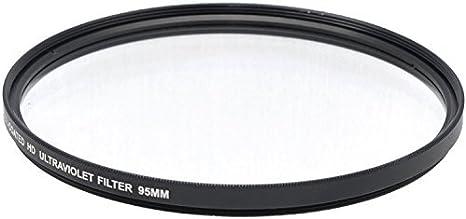 Nikon France NC//95 Filtre Neutre pour Objectif 200-500 mm