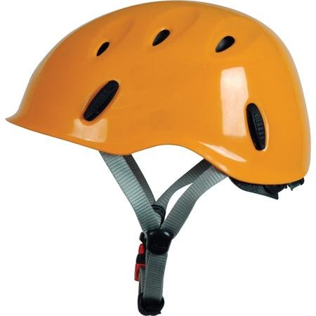 Liberty Mountain Combi Rock Helmet