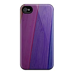 iphone6 iphone 6 Unique phone carrying cases colorful Ultra Wood