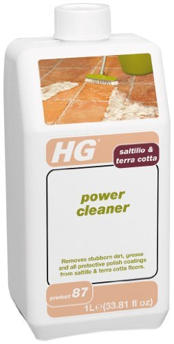 hg-international-194100112-saltillo-terra-cotta-power-cleaner-product-87-3381-fluid-ounce-1-liter-mo
