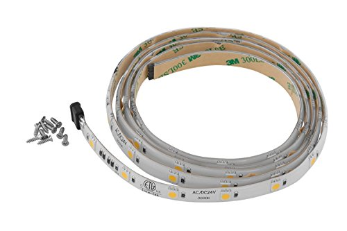 Led Strip Lights For Decks in Florida - 7
