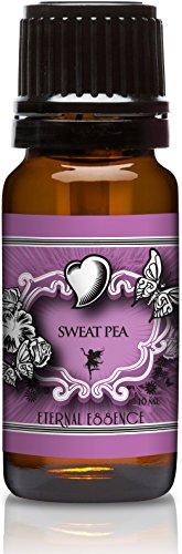 sweet-pea-premium-grade-fragrance-oil-10ml-scented-oil