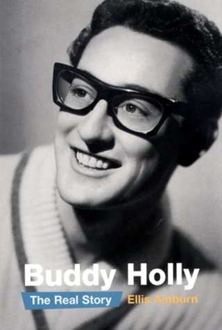 Download Buddy Holly pdf