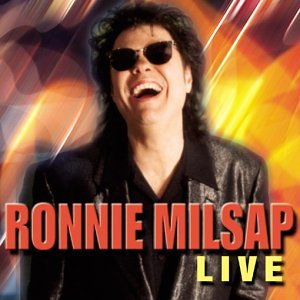 Ronnie Milsap - Live - Amazon.com Music