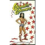 New Original Wonder Woman (Vol.2) [VHS]