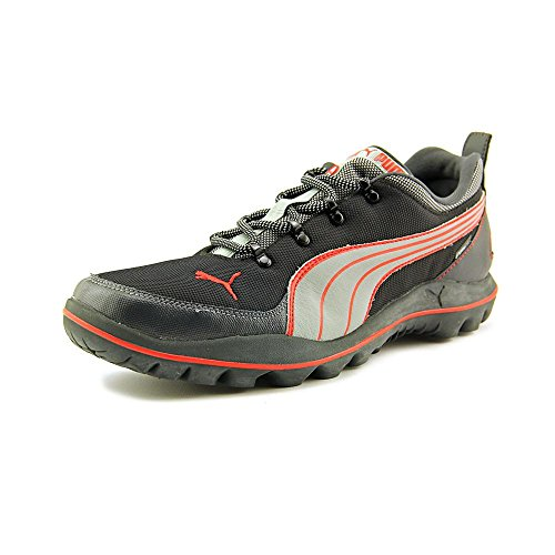 new popular cheap price Puma Silicis Lite Hiking Men's Shoes Size Black shopping online outlet sale fashion Style sale online sale discount O5gmdN