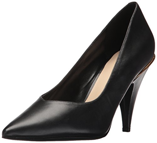 Whistles Calf Black Cuir West25026483 Nine Femme 4aqwxA5g