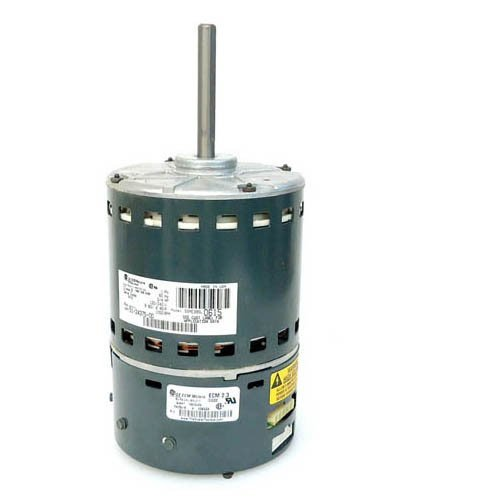 HC44AE230 - OEM Upgraded Replacement for Carrier ECM Furnace Blower Motor & ()