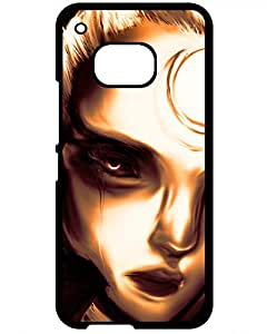 Kirsten V. Pollard's Shop New Style 9428976ZB982235268M9 High Grade Flexible Tpu Case For League Of Legends Htc One M9 phone Case
