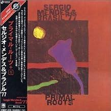 Primal Roots (Ltd Ed) (Rm)