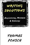 Writing Solutions, Thomas Fensch, 0930751191