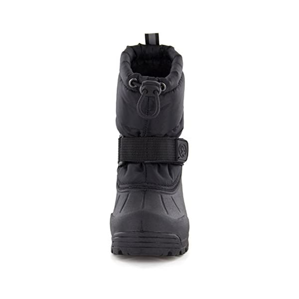 Northside Frosty Snow Boot