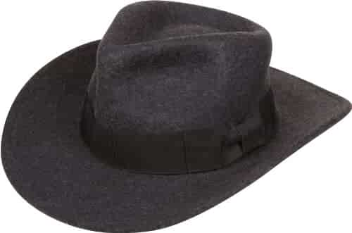 afd46a86af6bc5 Shopping Fedoras - Hats & Caps - Accessories - Men - Clothing, Shoes ...