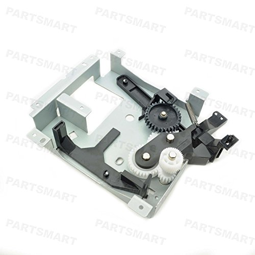 RC1-7401-000 Fuser Drive Assembly for HP LaserJet ()