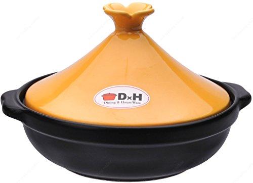 6 inch cast iron lid - 7