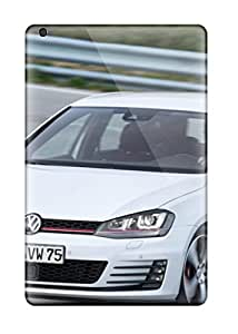 linJUN FENGBSQahyW4347EecSw Michael Volpe Awesome Case Cover Compatible With Ipad Mini/mini 2 - New Car Reviews
