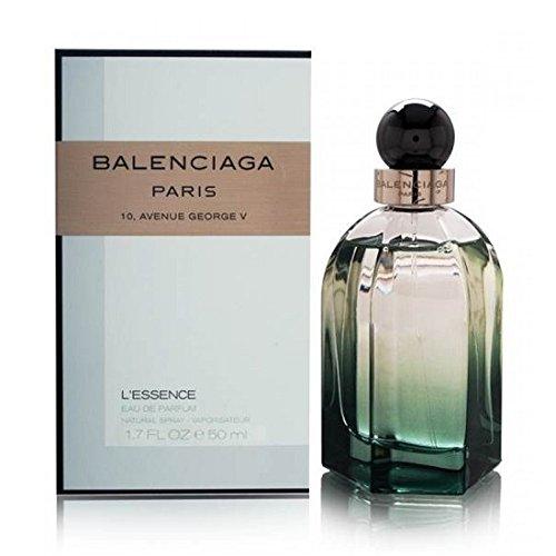 balenciaga-paris-lessence-eau-de-parfum-spray-for-women-17-ounce