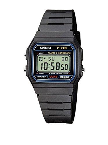 Casio-Reloj-Vintage