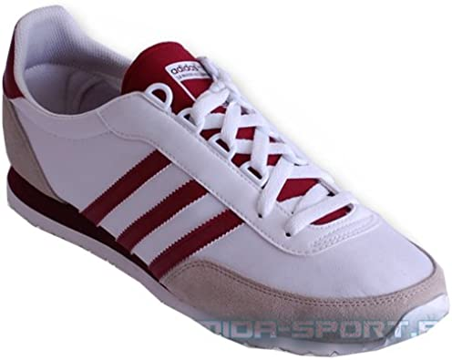 adidas schuhe grösse 46 in uk