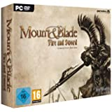 Mount & Blade: Fire and Sword - Collector's Edition