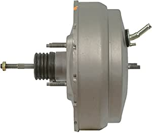 Cardone 53-2727 Remanufactured Import Power Brake Booster