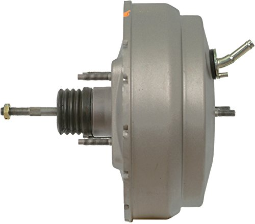 Best Power Brake Systems