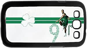Boston Celtics NBA Samsung Galaxy S3 v5 3102mss