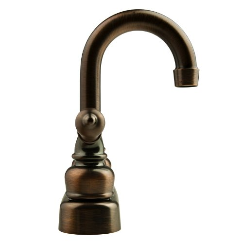 Dura-Faucet-Bar-Faucet-for-RV-Classic-Tall-Spout-for-Recreational-Vehicles-Campers-Travel-Trailers-Motorhomes-and-5th-Wheels-Oil-Rubbed-Bronze