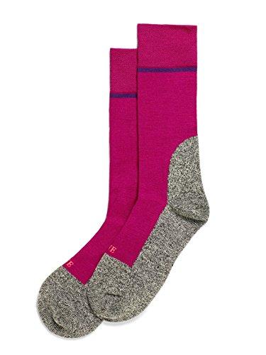 heat tech socks for women - 2