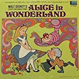 Various / Walt Disney's Story Of Alice In Wonderland