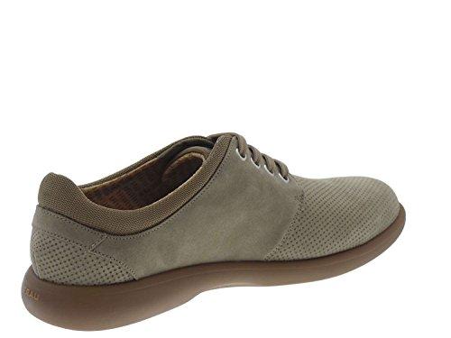 FRAU 34a1 Sneakers Uomo Sughero