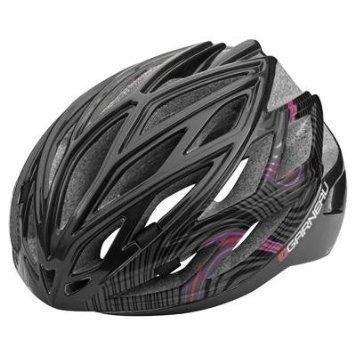 X Lite Helmet - 4